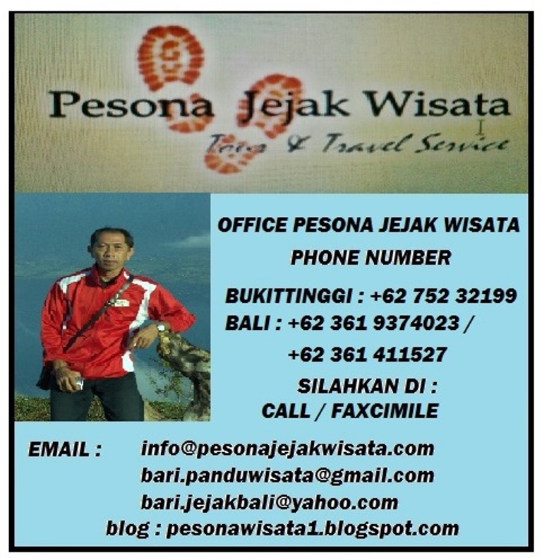 contact office