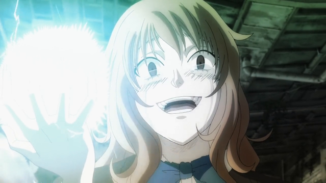 Coppelion Episode 6 Subtitle Indonesia