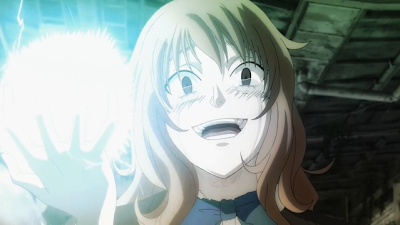 Coppelion Episode 12 Subtitle Indonesia