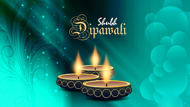 Happy Deepavali 2015 Photos Messages