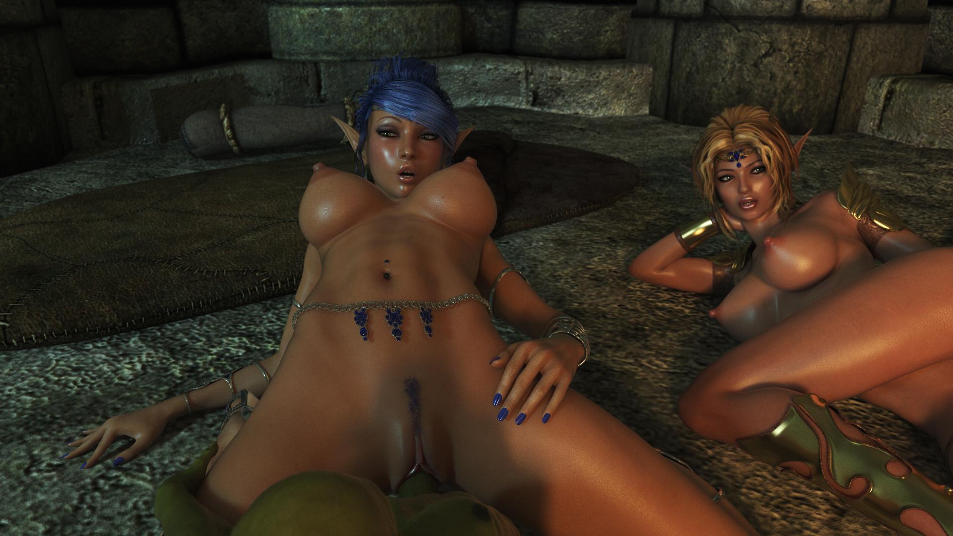 eskorte forum erotisk film gratis