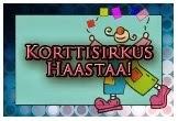 http://korttisirkushaastaa.blogspot.fi/2013/12/haaste-10.html