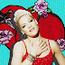 P!nk – True Love [iTunes Plus AAC M4A] – Single