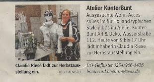 BO-Geflüster 14.09.2013