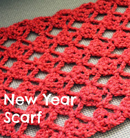http://www.ravelry.com/patterns/library/new-year-scarf