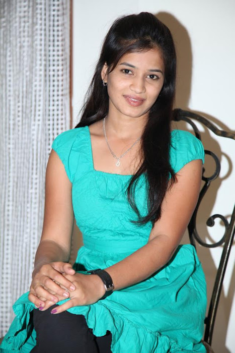 lavanya new cute stills