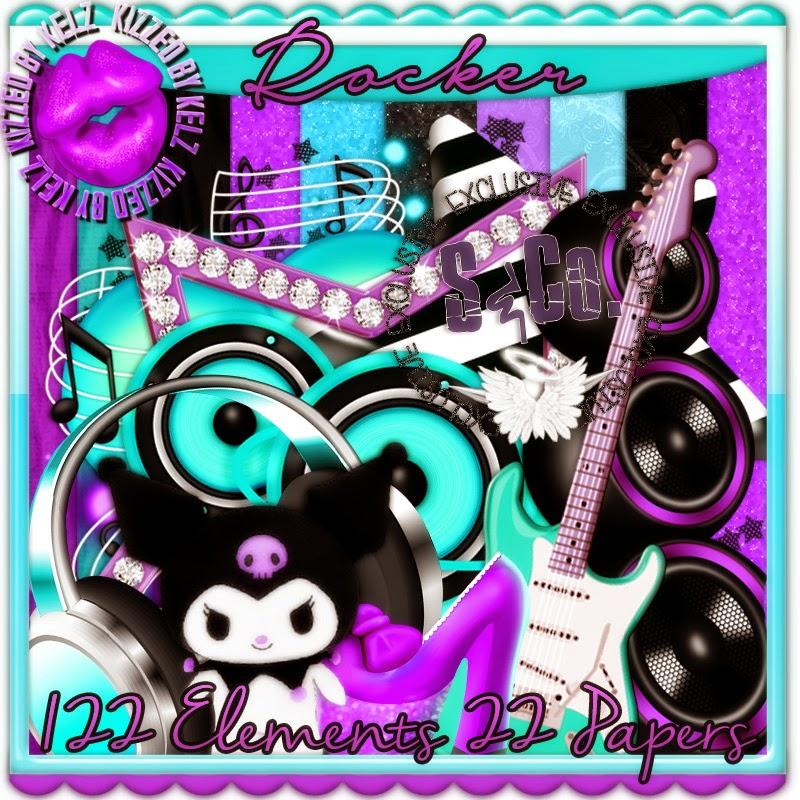 http://kizzedbykelz.blogspot.com/?zx=a6bfa05bfc34d6e5