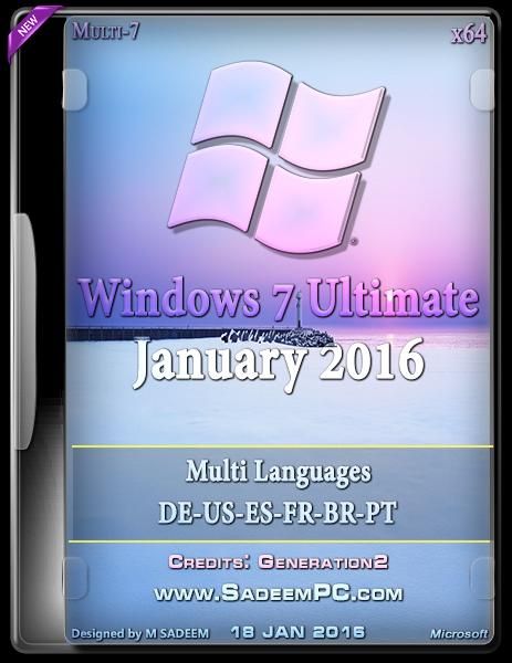 windows 7 64 bit oem torrent