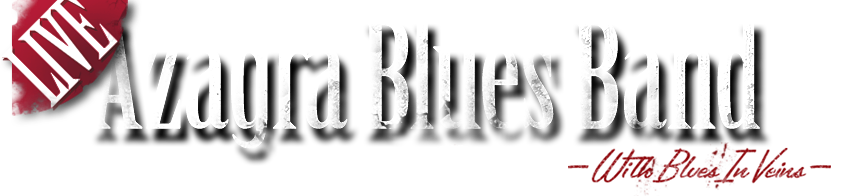 Azagra Blues Band