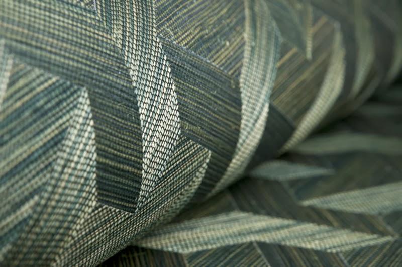 heliodor papier peint. Black Bedroom Furniture Sets. Home Design Ideas