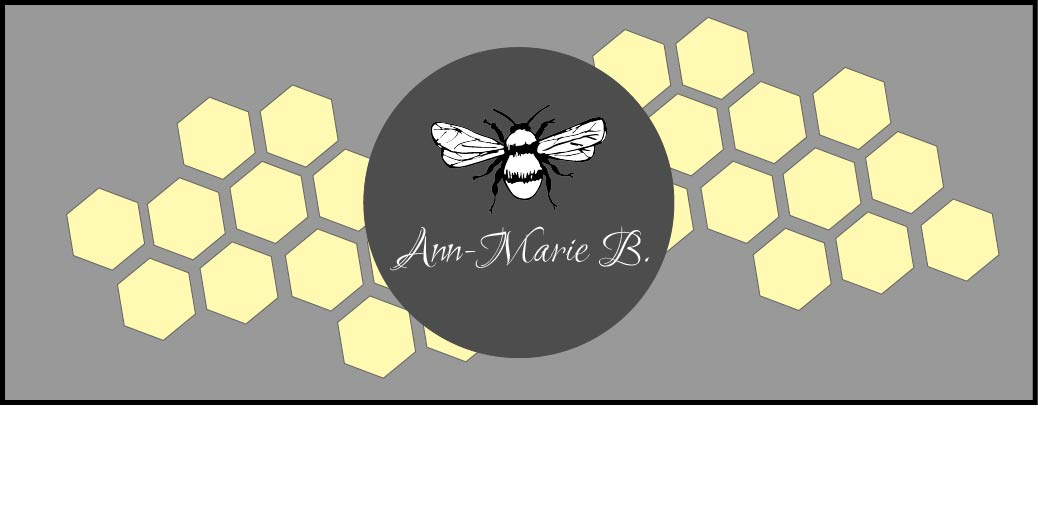 Ann-Marie B.