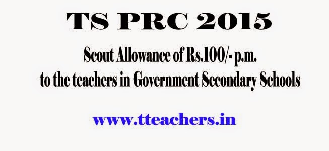 GO 61 TELANGANA Allowance to Conistables,Teachers - Recommendations of the PRC,AP TS PRC 2015: GO.61 Incentive Allowance to Constables, Scout Allowance to Teachers in PRC 2015,ts prc 2015 incentive allowance to armored head constable,ts rps 2015 incentive allowance to armored police constable, prc 2015 scout allowance to teachers, incentive allowance prc 2015 go.61,scout allowance prc 2015 go.61,special pays and allowances in telangana prc 2015, allowance prc go.61,download incentive allowance  prc go.61,download scout allowance prc 2015 go.61,special pays go.61, telangana prc go.61