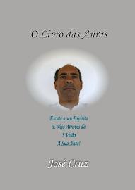 O Livro das Auras