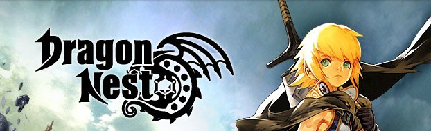 Dragon Nest Indo
