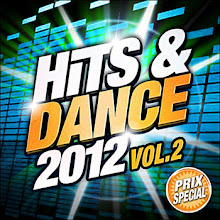 Hits And Dance 2012 Vol. 2