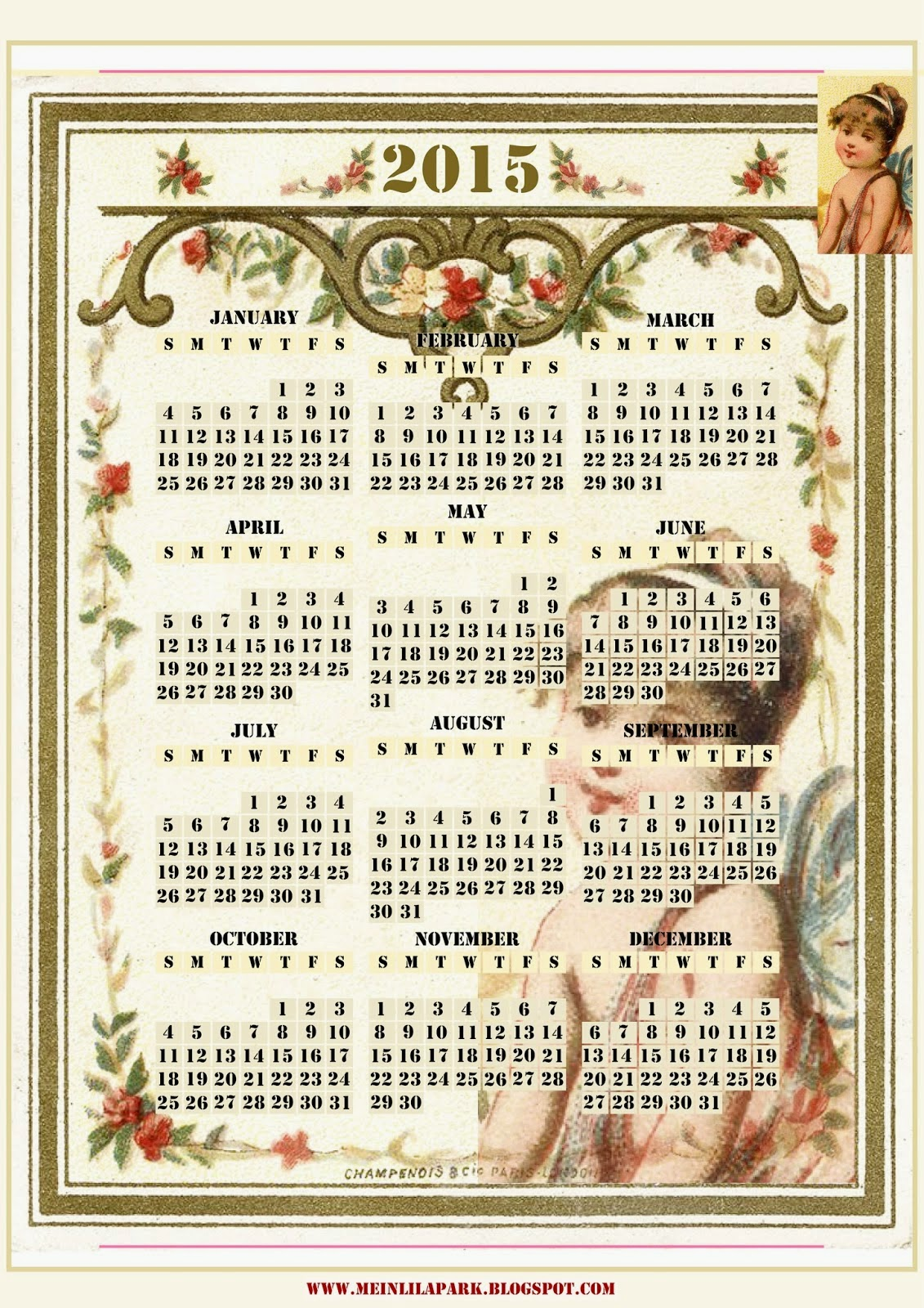 """Search Results for """"Www New Year 2015com"""" – Calendar 2015"""