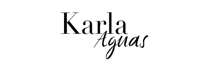 Karla | Aguas