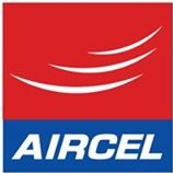 aircel-good-morning-pack