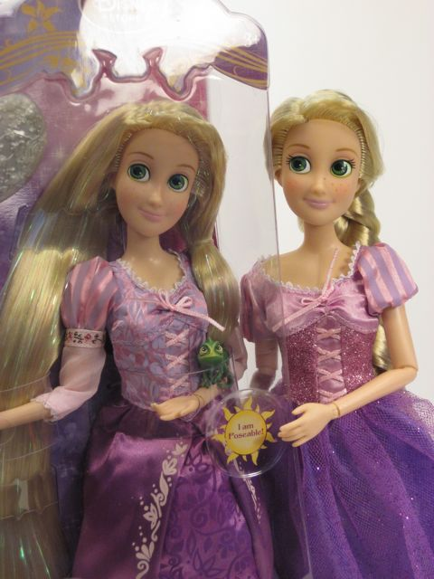 Disney-Rapunzel-Doll-Comparison