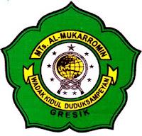 MTS AL-MUKARROMIN