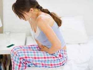Penyebab dan Cara Mengobati Diare Secara Alami
