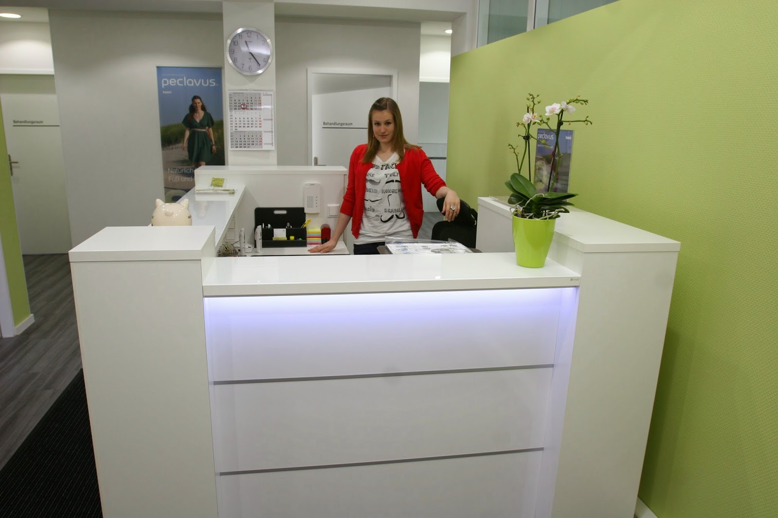 Erfreut Büromöbel Aachen Zeitgenössisch - Die besten ...