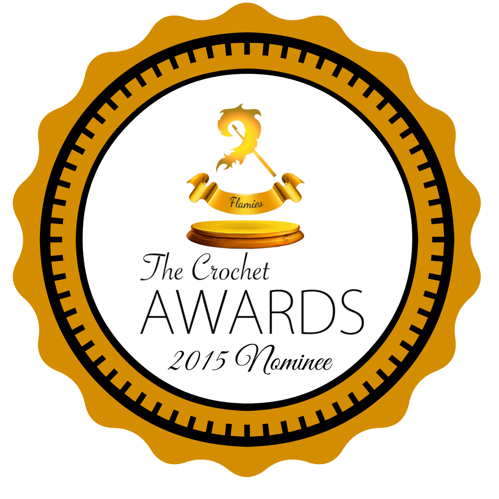The Crochet Awards