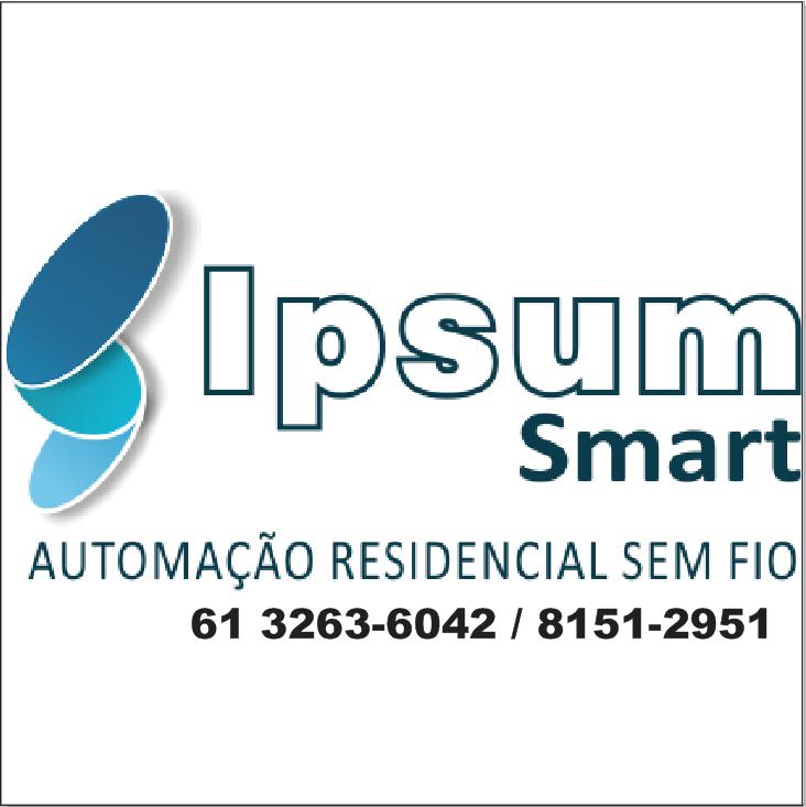 Ipsum Smart