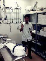 Me Aejad