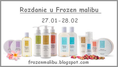 http://frozenmalibu.blogspot.com/2014/01/zimowa-niespodzianka-z-marka-love-me.html