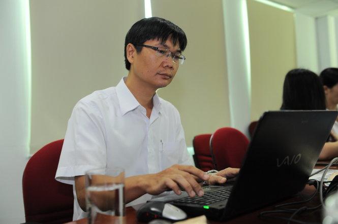 Tăng bảo hiểm xã hội giữa khó khăn, người lao động được gì? (4)