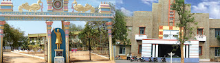 JNTU Anantapur Pre PhD Reg Dec 2012 Examinations Results