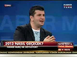 Dinçer-Güner-Haber-Masası-habertürk-izle-2013-burç-yorumları