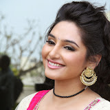 Ragini Dwivedi Photos in Salwar Kameez at South Scope Calendar 2014 Launch Photos 38