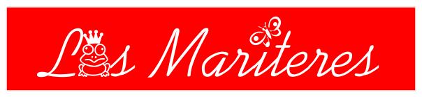 Las Mariteres Complementos