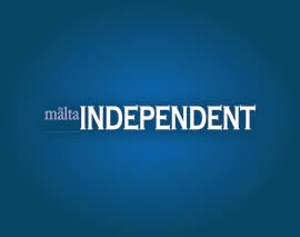 the malta INDEPENDENT
