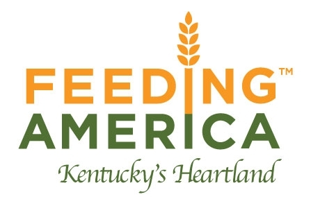Hunger-Relief in Kentucky&#39;s Heartland