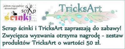http://scrap-scinki.blogspot.com/2016/01/wyzwanie-specjalne-jestem-oszczedna.html