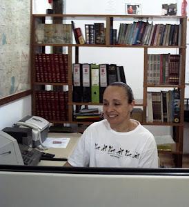 MARIA LUIZA TELES