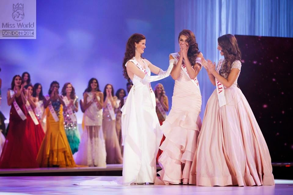 The Official Thread of Miss World 2014 ® Rolene Strauss- South Africa - Page 3 Rolene-strauss-miss-world-2014-south-africa-21