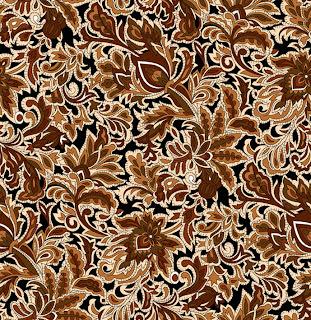 Textiles design sketches
