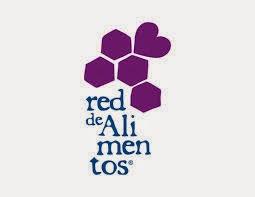 ONG Red de Alimentos