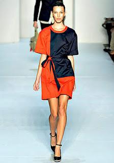 2012  Fashion