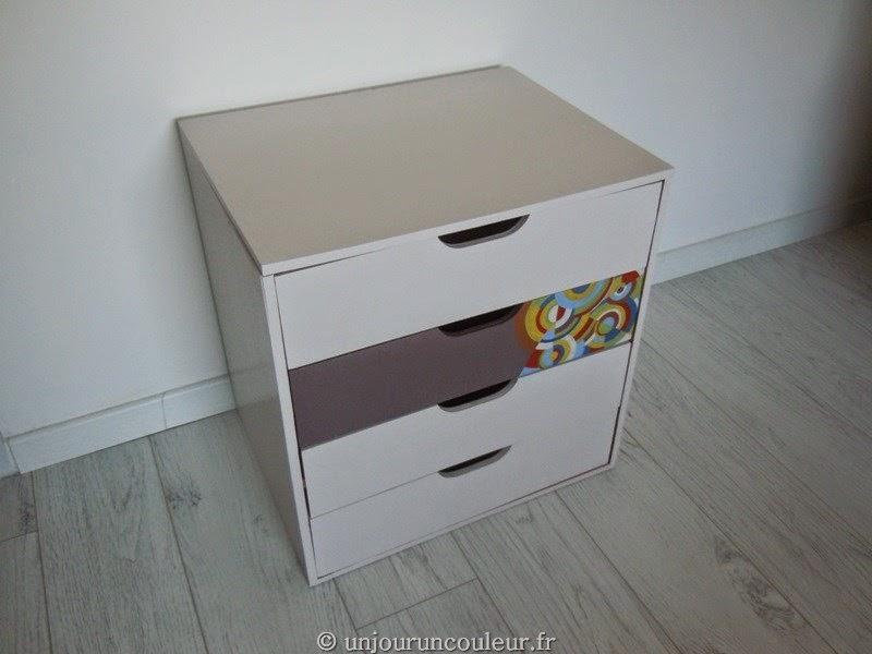 papier peint 4 murs pour salon. Black Bedroom Furniture Sets. Home Design Ideas
