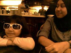 my ERi with Sofia