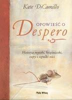 (7) Opowieść o Despero