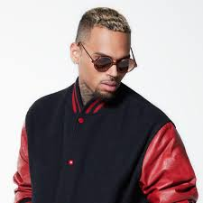 All About Chris Brown