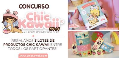 http://concursos.dibujos.net/regalamos-3-super-lotes-de-productos-chic-kawaii/