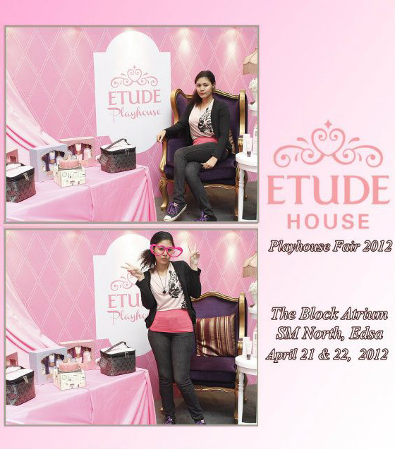 Pink Fair 2012