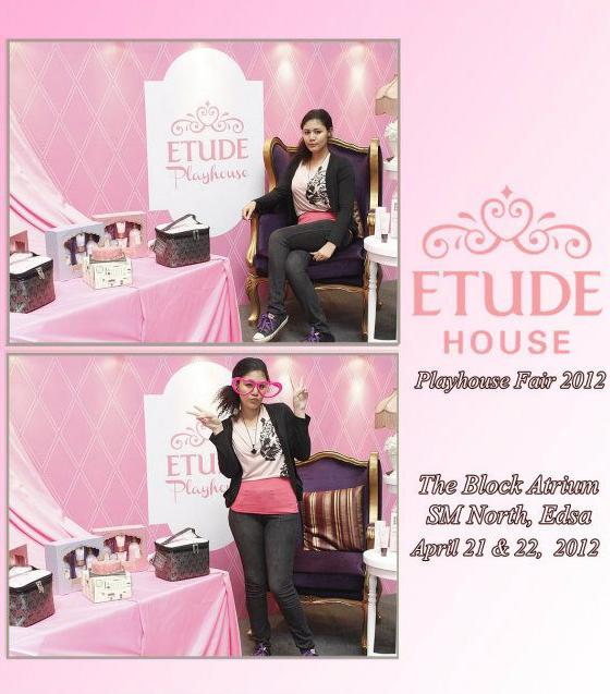 Pink Fair 2012